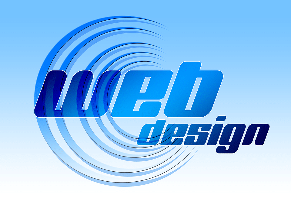 9 Best Web Design and Development Companies in Dubai, UAE For [2021]