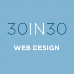learn web designing, How to learn web designing in 2021 | Talent-House