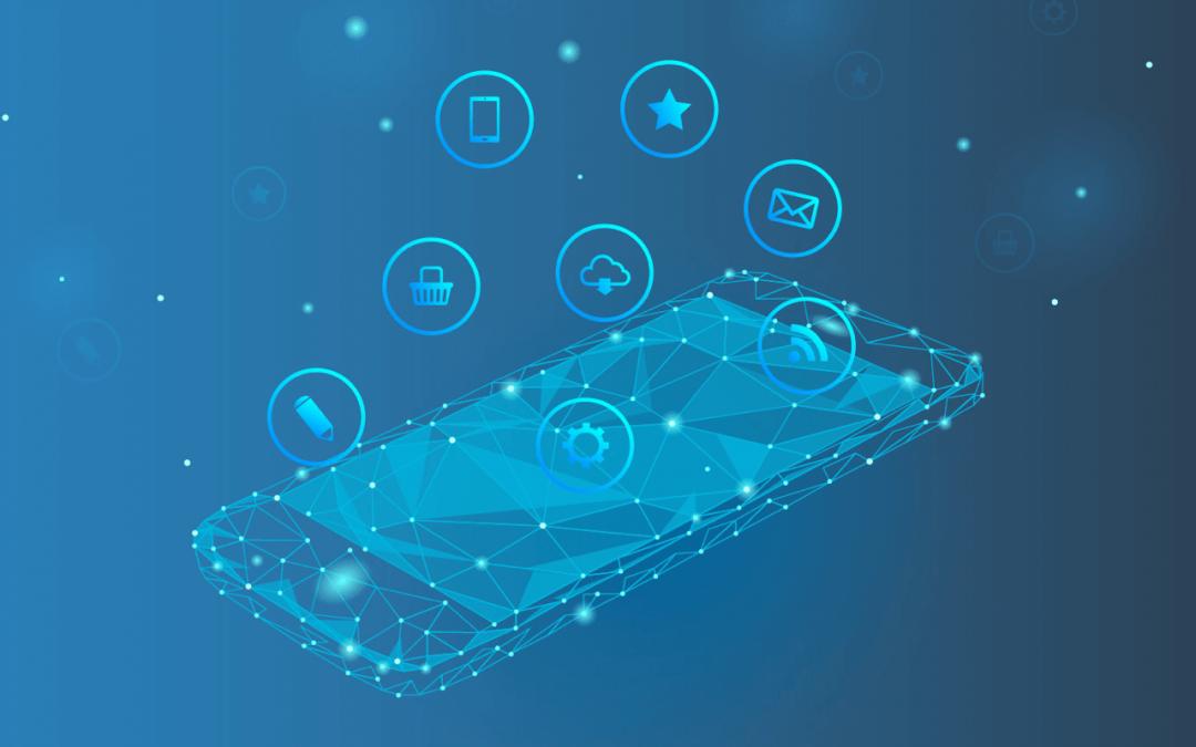 Mobile App Development Cost in Dubai {Update 2021}