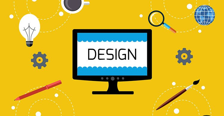web development agency dubai, Home