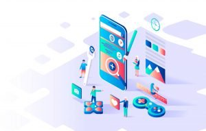 7 reasons business needs mobile app, 7 Reasons Why Your Business Needs a Mobile App {Latest 2021}